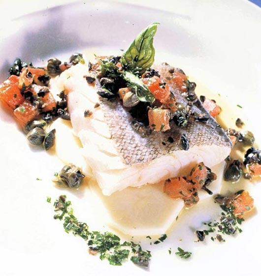 Cocina de Semana Santa: trucos y consejos para disfrutar del bacalao
