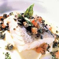 Cocina de semana santa trucos y consejos para disfrutar - Cocinar bacalao congelado ...