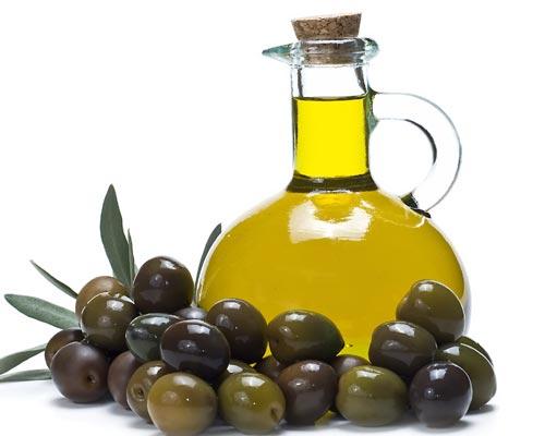 Resultado de imagen para aceite de oliva