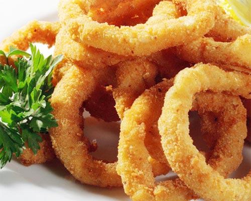 Cocina f cil ideas muy sencillas para preparar unos ricos for Ideas de comidas faciles
