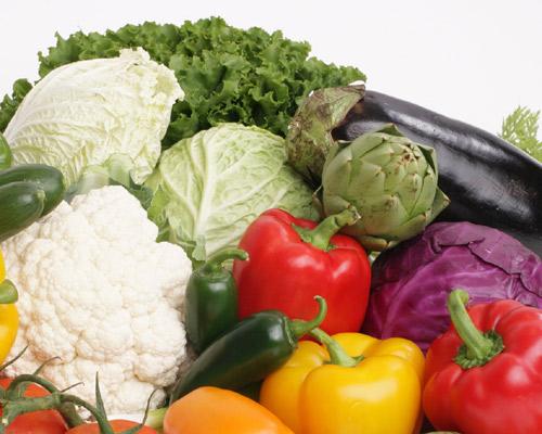 Verduras de temporada: deliciosas ideas para disfrutar de su sabor