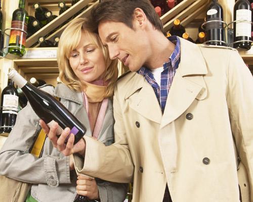 Cata de vino: evolucionado, incisivo, largo, tánico… ¿qué significan todos estos adjetivos?