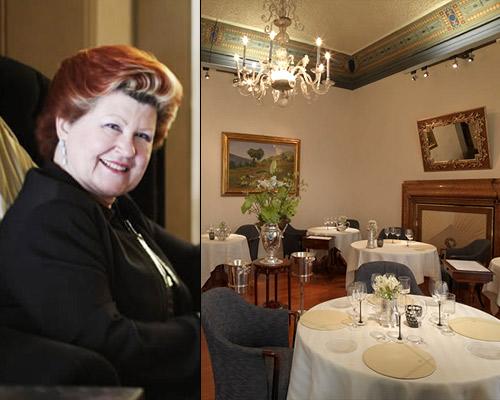 Viaje gastronómico al corazón de la Toscana