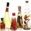 'Tips' de cocina: ideas sencillas para aromatizar el vinagre
