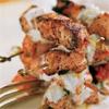 Recetas con pollo: ¡dales un aire diferente!
