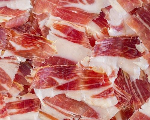 Muy práctico: pistas para disfrutar del mejor jamón ibérico