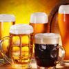 Copas, vasos, jarras… ¿cuál es el recipiente más indicado para cada tipo de cerveza?