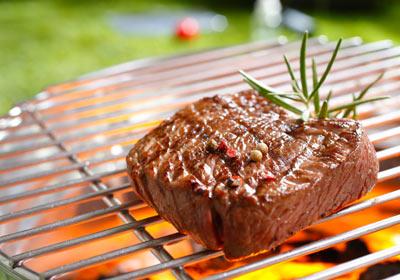 Carnes a la barbacoa: consejos para obtener un resultado 'diez'