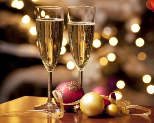 'Tips' de cocina: claves para conservar, servir y degustar correctamente el champán