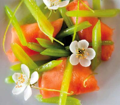 Verduras de invierno: cinco apetecibles ideas para disfrutar de su sabor