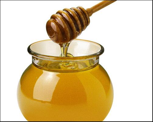 ¿Cuántos usos culinarios conoces de la miel?