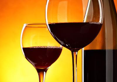 'Tips' de cocina: trucos para mejorar el sabor de un vino