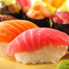 Un toque oriental para tus menús