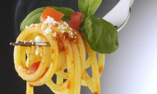 Trucos de cocina: cocer pasta... ¿es tan fácil como parece?