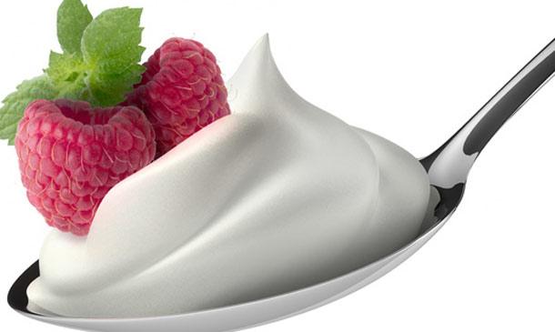 Cocina práctica: consejos para montar nata en casa... ¡y conseguir los mejores resultados!