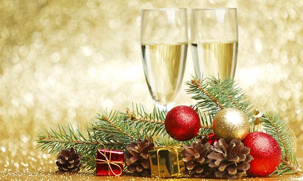Menú de Nochevieja: ¿qué tener en cuenta a la hora de elegir el vino?