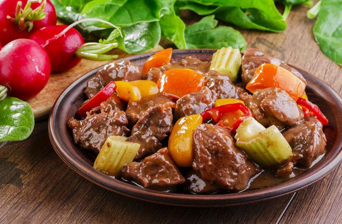 Tips\' de cocina: Diez ideas para dar un aire diferente y muy sabroso ...