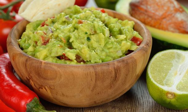 Nopal mole carnitas qui n es qui n en la cocina mexicana - Grado medio cocina y gastronomia ...