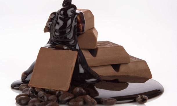 En forma de tarta, de bizcocho, de batido… ¡da rienda suelta a tu chocolate-pasión!