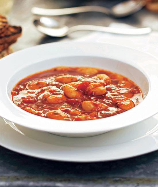 Recetas con legumbres: ¿de cuántas maneras sabes cocinar