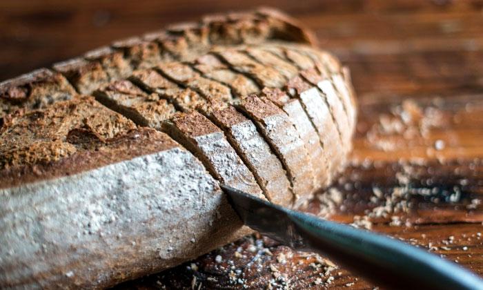 Pistas Para Identificar Las Buenas Panaderías: ¿Cómo Reconocer Un Buen Pan Artesano Frente A Uno