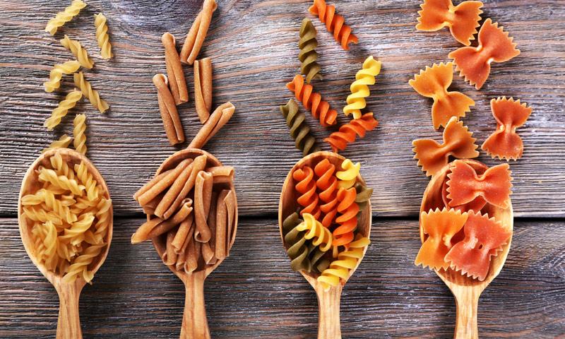 'Tips' de cocina: 10 consejos para preparar pasta auténticamente italiana