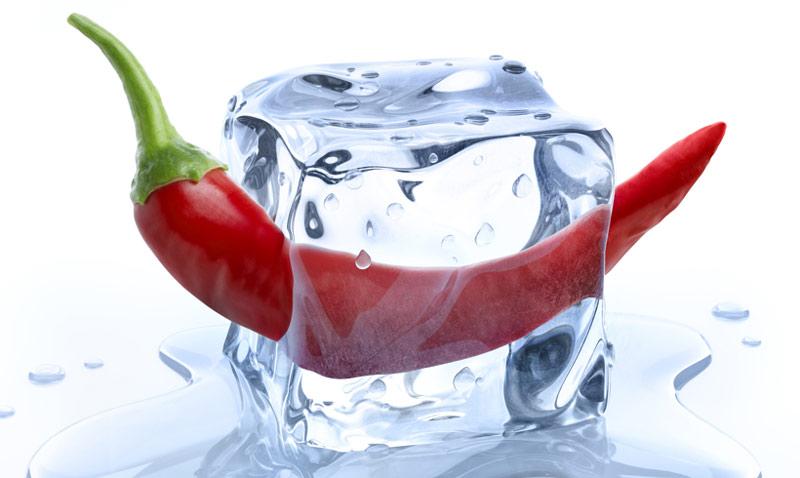 'Tips' de cocina: ¿sabes congelar y descongelar correctamente los alimentos?