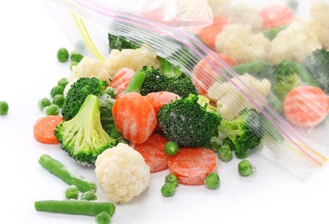 verduras_