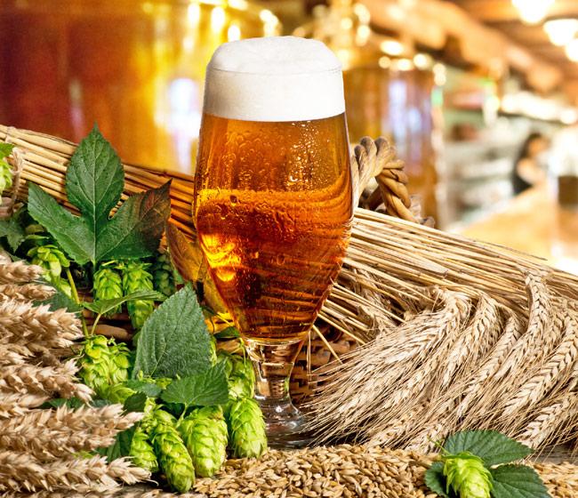 39 tips 39 gastro c mo conseguir la copa de cerveza perfecta for Copa cerveza