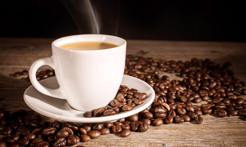 'Tips gastro': Cinco pistas para reconocer un buen café