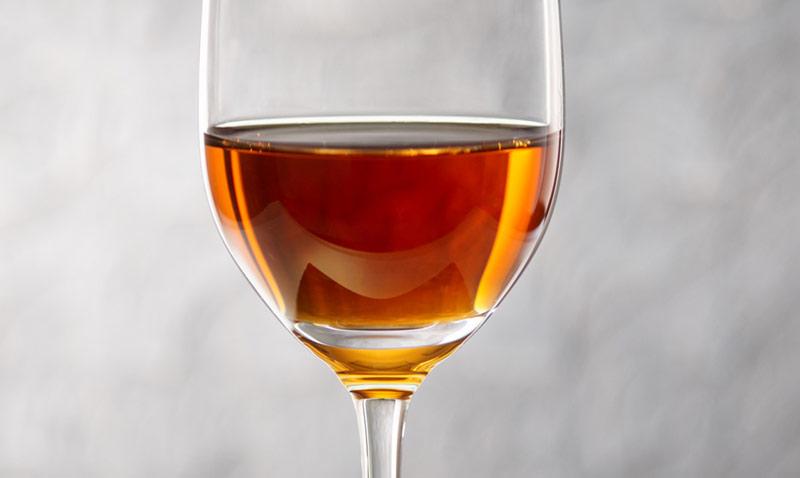 Tendencias 'gastro': cinco pistas para disfrutar de los vinos de Jerez