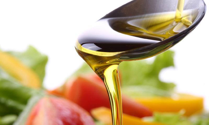 39 tips gastro 39 cosas que quiz s no sabes y deber as for Reciclar aceite de cocina
