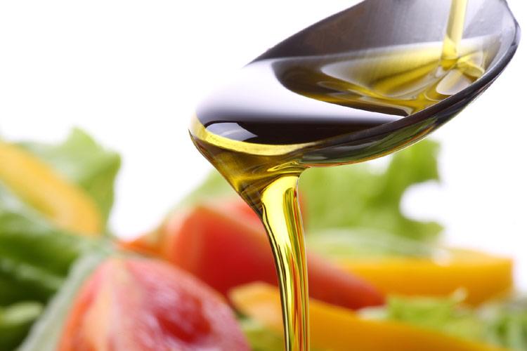 'Tips gastro': cosas que quizás no sabes (y deberías) sobre el aceite de oliva