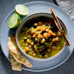 Las mejores recetas y recomendaciones culinarias para - Escuela de cocina vegetariana ...