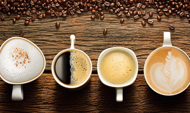 En el mercado en qu fijarse para elegir el mejor caf - Como elegir cocina ...