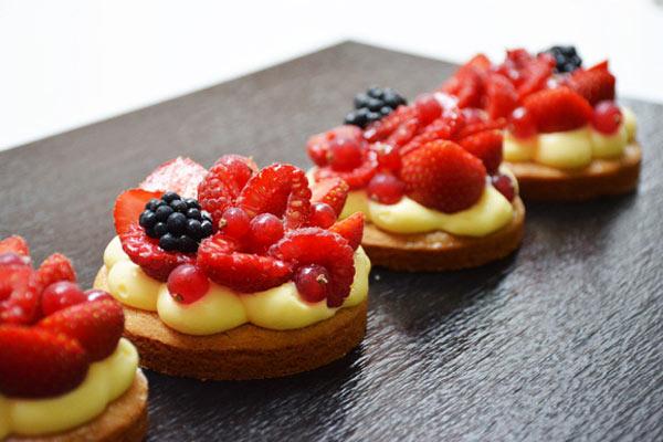 Image Result For Recetas Cocina Francesa Para