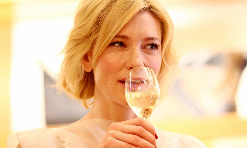 Grandes mentiras que rodean el mundo del vino (¡y que debemos desterrar de una vez!)