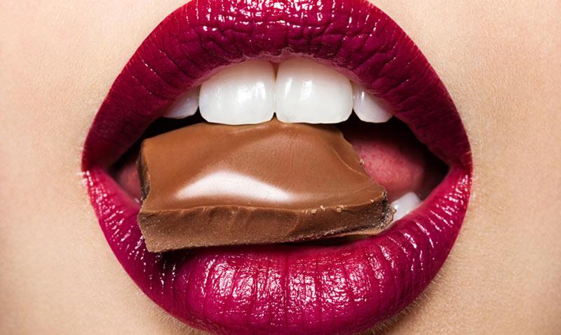Celebramos el \'Día mundial del chocolate\'?
