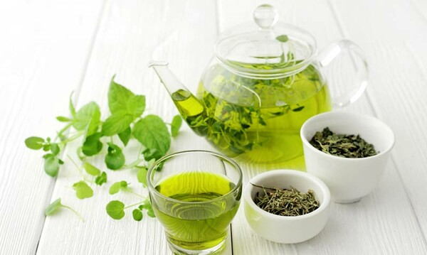 Disfrutas con una buena taza de té? ¡Estos 'tips' te interesan!