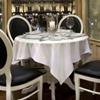 Restaurantes a la última: cuatro nuevos 'templos' del buen comer