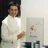 Carme Ruscalleda te ayuda a aderezar tus platos con su nueva línea de productos 'gourmet'