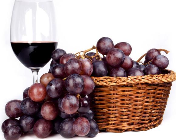 Los vinos de Rioja, a la conquista de Estados Unidos