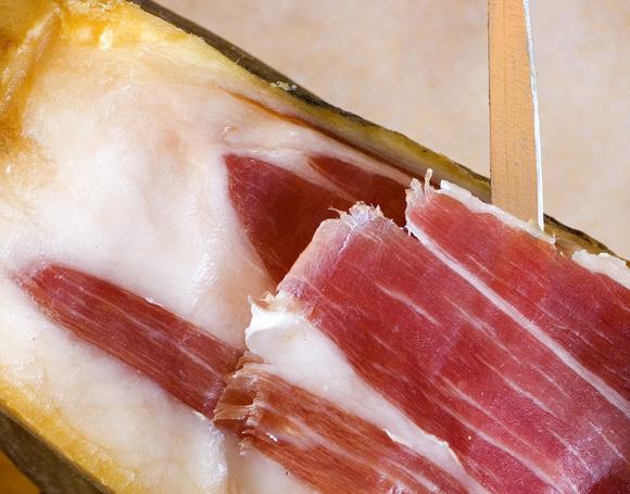 Los mejores productos 'gourmet', reunidos en Ciudad Real