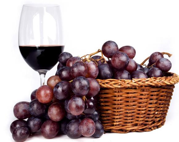 Te gustaría elaborar tu propio vino?