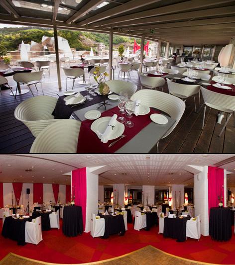 Cena de nochevieja ocho hoteles para despedir el a o de la forma m s 39 sabrosa 39 foto 4 - Cenas para nochevieja ...