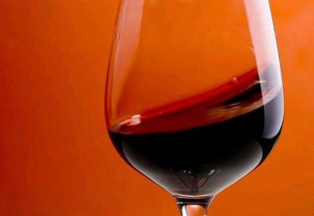 Los amantes de los viajes y del vino... ¡de celebración!