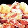 ¿Dónde se comen el mejor 'pulpo a feira' de toda Galicia?