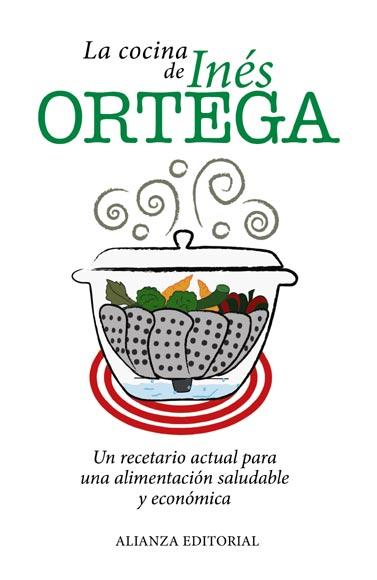 In s ortega nos ense a a preparar recetas saludables y econ micas - Grado medio cocina y gastronomia ...