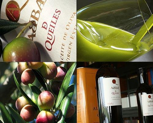 ¿Cuál es el mejor aceite de oliva virgen de España?