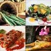Tres planes para disfrutar de lo mejor de la cocina de Madrid, Tarragona y Castilla y León